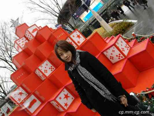Shodo.tv 2009.04.11 - Girls BB - Mana (まな) - クレープ屋さん