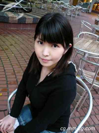 Shodo.tv 2009.09.15 - Figure - Mahiru (まひる) - 体操服