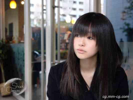 Shodo.tv 2010.08.06 - Girls BB - Shizuka 静花 - 調理専門学生