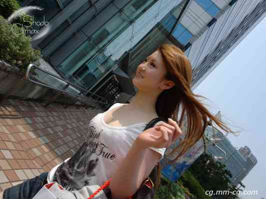 Shodo.tv 2010.10.20 - Girls BB - Akari あかり - Shop店員
