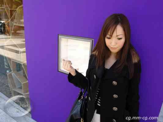 Shodo.tv 2011.06.16 - Girls BB - Kanon 華音 - イベントコンパニオン