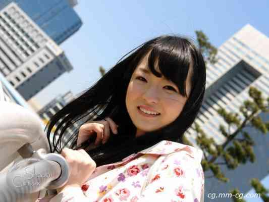 Shodo.tv 2011.10.17 Climax Figure Sawa 佐和 - ナースcos