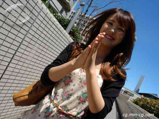 Shodo.tv 2012.10.11 Climax.bb 夏芽 Natsume Shop 店員