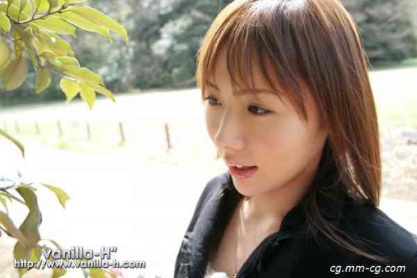 Vanilla-H N0.26 奇景 You