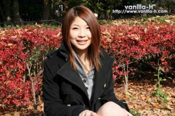 Vanilla-H N0.43 香悞杏奈 Anna Kousaka