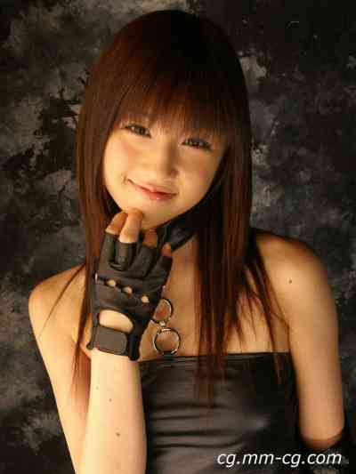 Wanibooks 2006.09月号 No.27 Yuko Ogura 小倉優子