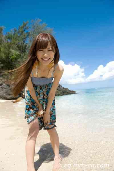 Wanibooks 2011.01月号 No.79 Rika Sato さとう里香