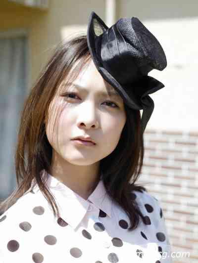 Wanibooks 2012.07月号 No.97 谷村美月 Mitsuki Tanimura