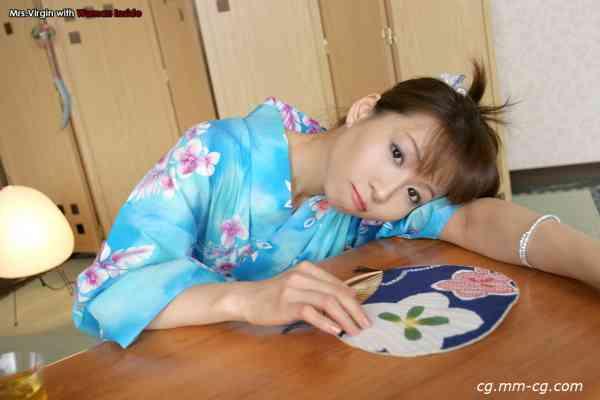women inside 006c_masaki