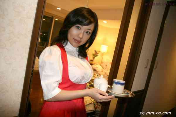 women inside 021c_koyuki