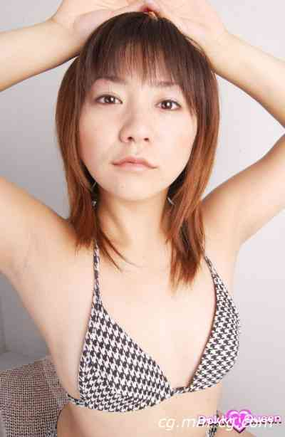 X-City Dokkiri Queen No.016 Nakamura Momo 仲村もも プロフィール