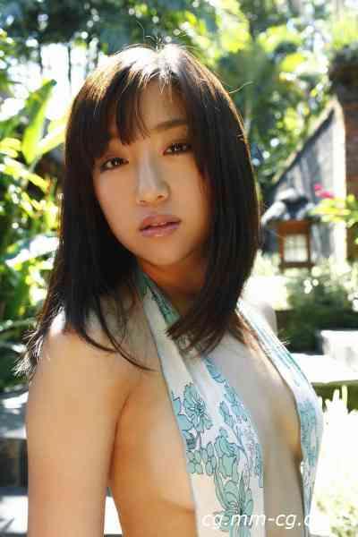 YS Web Vol.337 Sayuri Otomo 大友さゆり ロリフェイスの誘惑