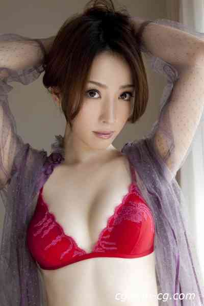YS Web Vol.340 Saki Seto 瀬戸早妃 完全復活 濃厚SPECIAL