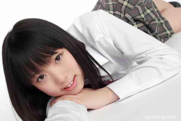 YS Web Vol.351 Nanako Niimi 新実菜々子 桃色ピュア少女エントリー!!