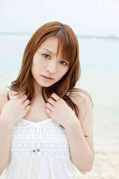 YS Web Vol.378 Arisa Sugi 杉ありさ SEXY & CUTIE