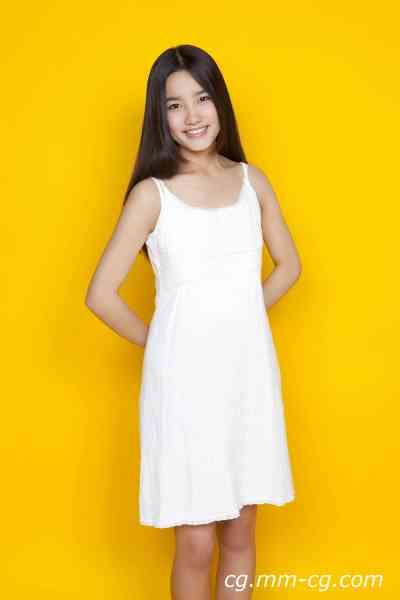 YS Web Vol.393 AKB48 Haruka Shimada x Rena Kato 島田晴香×加藤玲奈 『AKB48ネクストガールズ第1弾』