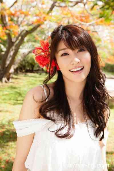 YS Web Vol.485 Mikie Hara 原幹恵 王道!美巨乳!