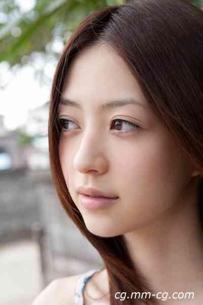 YS Web Vol.497 Rina Aizawa 逢沢りな 好きにならずにいられないっ!
