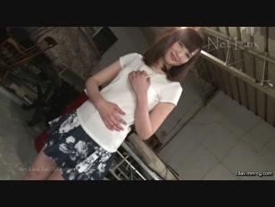 Tokyo Hot n1061-[無碼]Tokyo Hot n1061 一刀兩斷 島崎由香裡