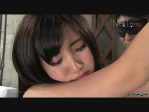 Tokyo Hot n1069-[無碼]Tokyo Hot n1069 一刀兩斷 椎名愛莉