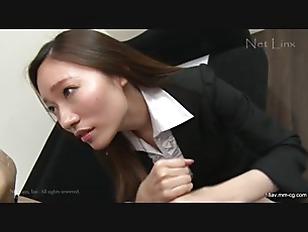 Tokyo Hot n1070-[無碼]Tokyo Hot n1070 手足拘束枕營業中! 松岡美波