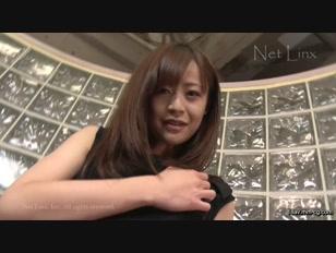 Tokyo Hot n1071-[無碼]Tokyo Hot n1071 肉奴隸拉致監禁 北野麻衣