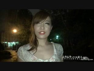 muramura 030715_201-[無碼]最新muramura 030715_201 卡拉OK跑到喝到失去理智的G罩杯美妞 神埼