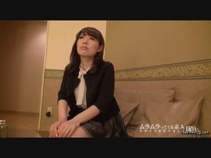 muramura 031015_202-[無碼]最新muramura.tv 031015_202 年輕妻子的慾望 籐笑 kaori