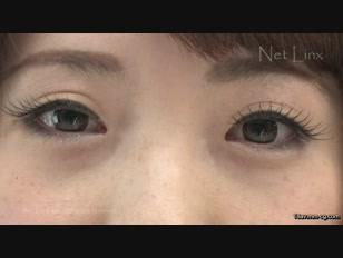 Tokyo Hot n1085 -[無碼]Tokyo Hot n1085 鬼逝 小野美菜