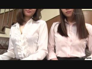 Tokyo Hot n1089-[無碼]Tokyo Hot n1089 W姦小夏海,島崎由香里