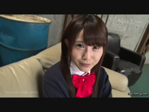 Tokyo Hot n1103-[無碼]Tokyo Hot n1103 鬼逝 早乙女茉莉