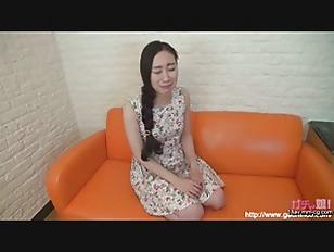 gachi915 -[無碼]最新gachin娘! gachi915 菊門奉獻之女 番外編 志乃