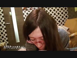 muramura 120315_319-[無碼]最新muramura 120315_319 25歲子持 主婦