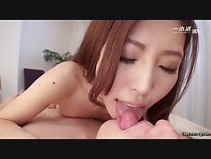 1PONDO-122515_215-[無碼]最新一本道 122515_215 濃厚接吻肉體 舞希香