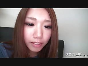 天然素人 092515_01-[無碼]最新天然素人 092515_01 現役美容師 AV出演 籐田由美子