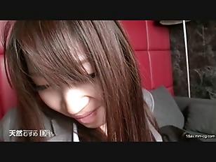 092915_01 -[無碼]最新天然素人 092915_01 陰毛放置9年 水澤理惠