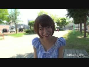 103115_01-[無碼]最新天然素人 103115_01 獨居女孩子的房間 佐木愛美