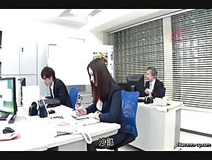 DLY-006-[中文]「馬上插入對應」AV客訴抱怨中心的窗口