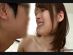 ABP-317-[中文]上原瑞穗的極品破處性愛