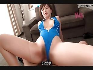 PGD-802-[中文]大秀超緊美穴RQ 里美尤利婭