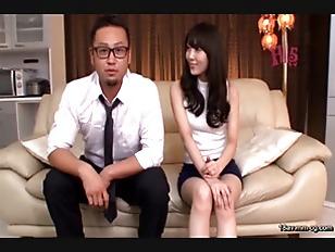 BBI-203-[中文]大膽誘惑我的大姐姐 櫻木凜
