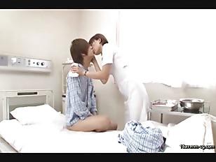 DANDY-445-[中文]大嬸我行嗎?VOL.4