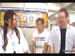 BBI-179-[中文]小川阿佐美 粉絲感謝祭-以角色扮演讓素人真實高潮大亂交3小時特別篇-