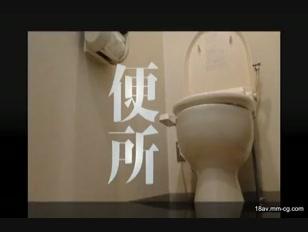 RABS-016-[中文]山,河,公廁,車 公然猥褻作愛