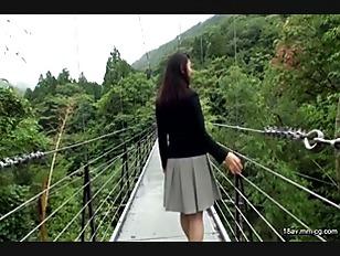 MCSR-134-[中文]中出人妻不倫之旅36 本真由裡