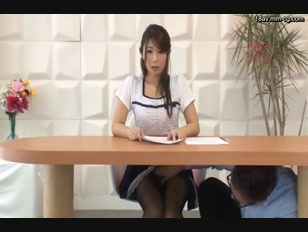 DIY-039-[中文]比懷孕還快樂...中出上癮症的巨乳女主播 只要一到危險期就子宮疼痛到受不了渴望體內射精瘋狂高潮的女主播 籐田步美