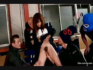 SNIS-404-[中文]水手服搜查官 校內的目標是優等生M 小島南