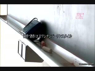 SNIS-371-[中文]父兄參觀女教師。吉澤明步