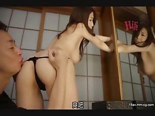 JUX-708-[中文]父親的女人 篠田步美