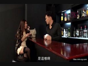 CETD-232-[中文]以腋毛色誘的女保險業務 簽約率100%的剛毛腋毛癡女激情性交 椎名由奈